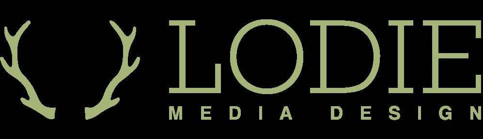 Lodie – Media Design